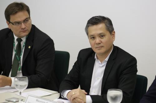 CNA alerta para fim do prazo de declaração do ITR