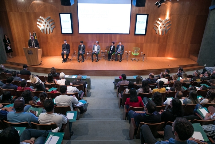 José Guilherme Leal, do Mapa, fala sobre as ações do governo para combate às doenças.