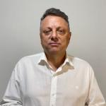 Enio Fernandes Júnior