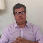 Luiz Roberto Barcelos