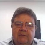Márcio Freitas