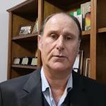 Paulo Ricardo de Sousa Dias