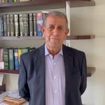 Walter Vieira Rezende