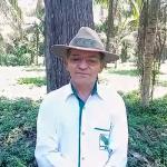 Leonardo Mississipe de Souza