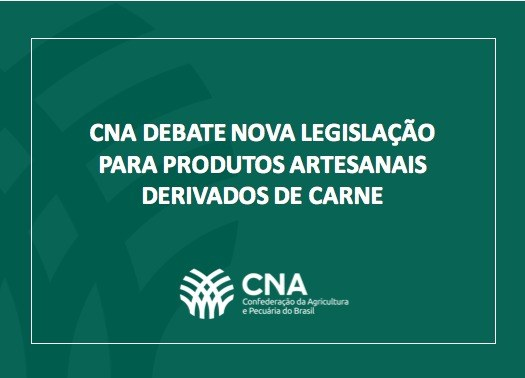 https://www.cnabrasil.org.br/assets/images/noticias/WhatsApp-Image-2020-07-21-at-18.18.55.jpeg